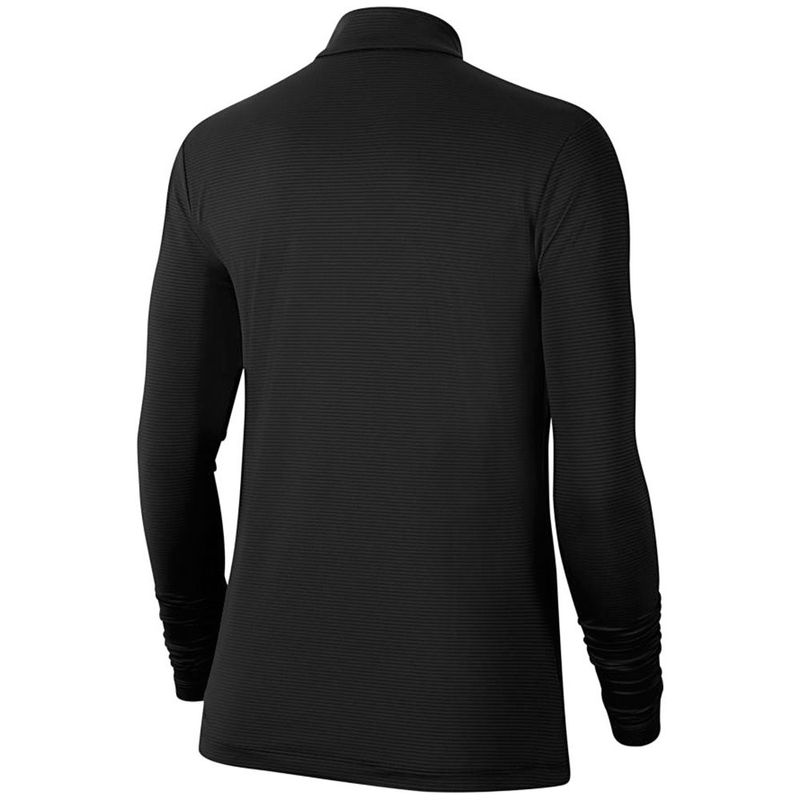 Nike-Women-s-Dri-Fit-UV-Victory-Long-Sleeve-1-2-Zip-Golf-Top-2112477