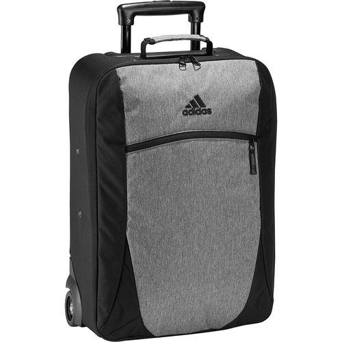 adidas Rolling Travel Bag