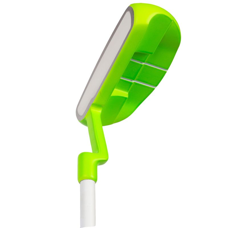 Merchants-Of-Golf-Women-s-Green-Lollipop--2-Putter-2083136