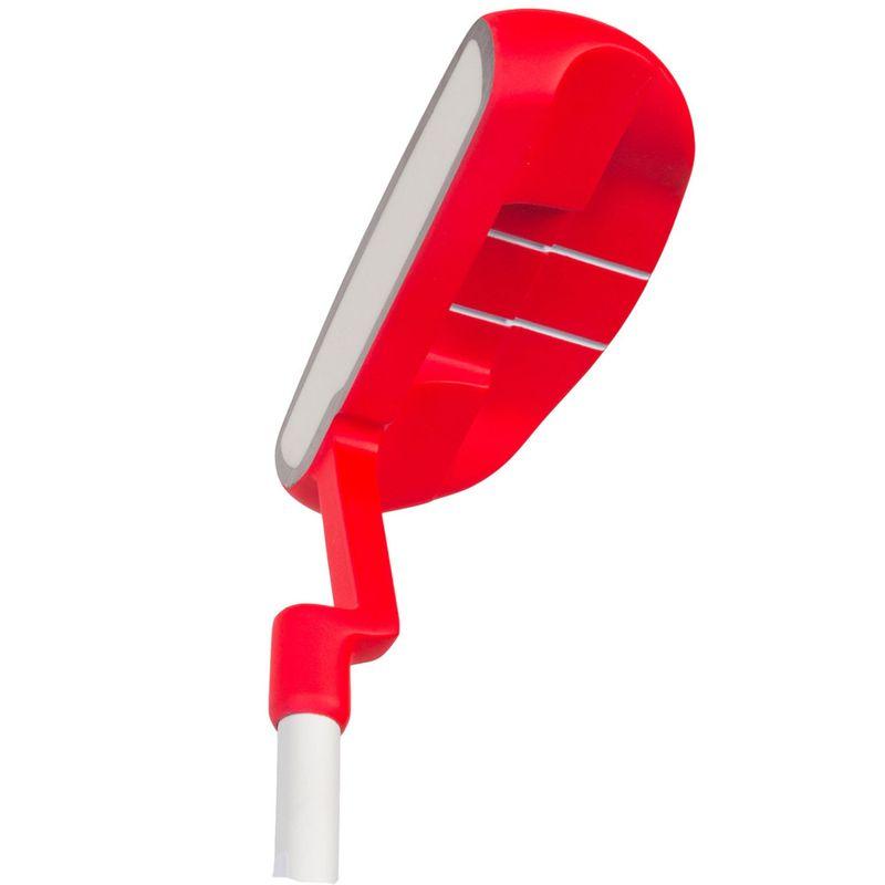 Merchants-Of-Golf-Women-s-Red-Lollipop--2-Putter-2083140