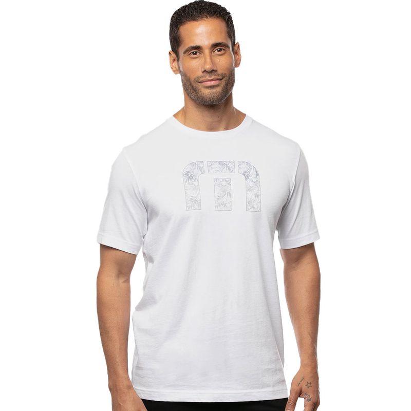 TravisMathew-Men-s-Beyond-The-Horizon-Tee-Shirt-4024567