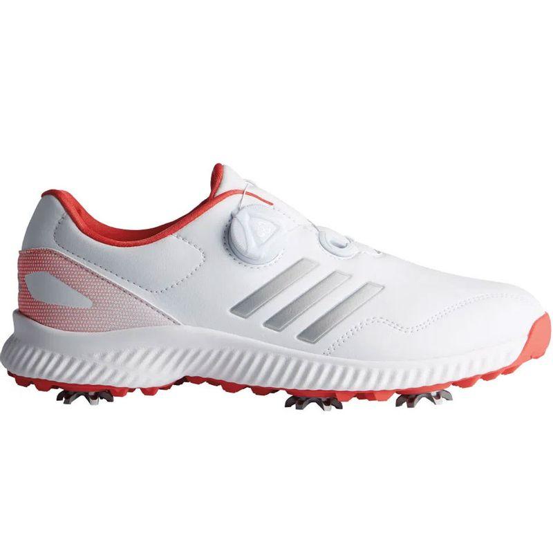 adidas-Women-s-Response-Bounce-BOA-Golf-Shoes-2009749