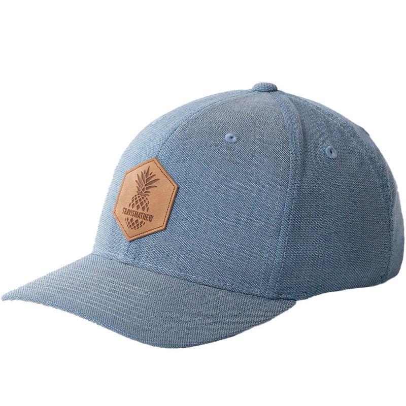 TravisMathew-Men-s-Liquid-Courage-Hat-4024546