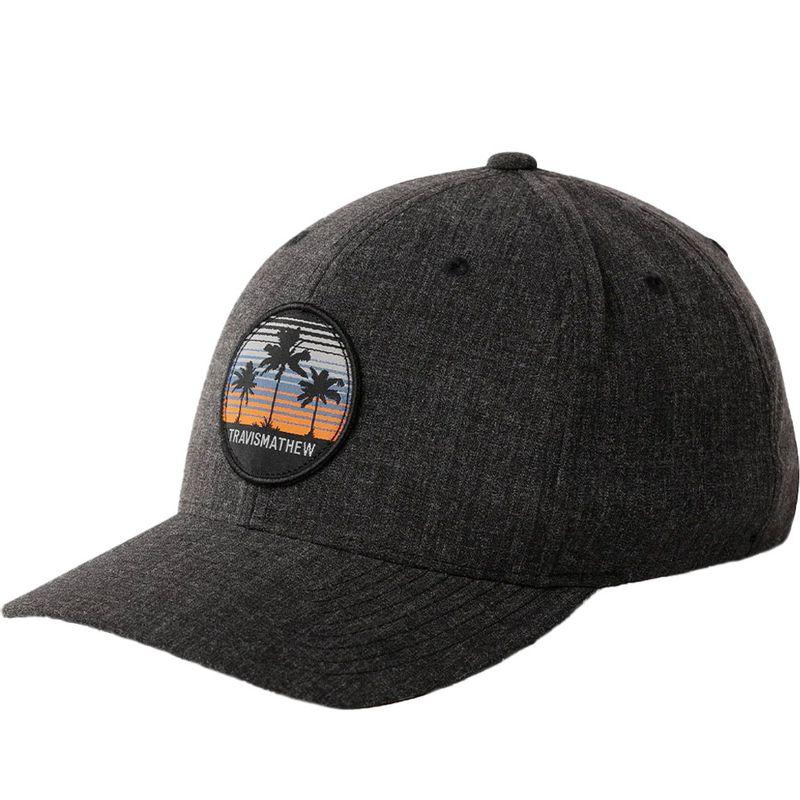 TravisMathew-Men-s-Shades-At-Night-Hat-4024552