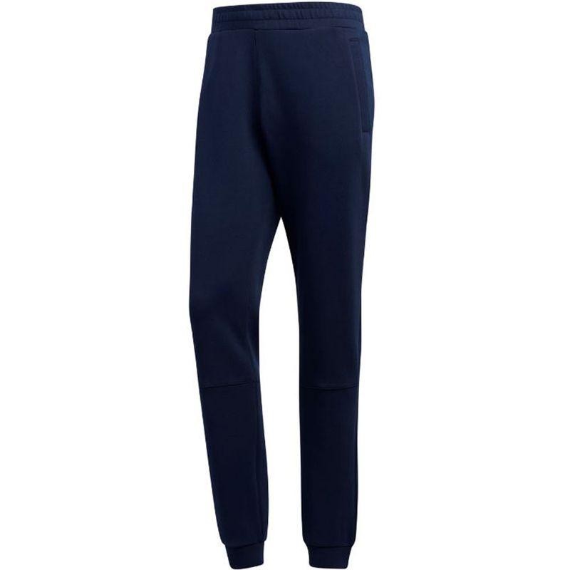 adidas-Men-s-Adicross-Fleece-Pants-2085764