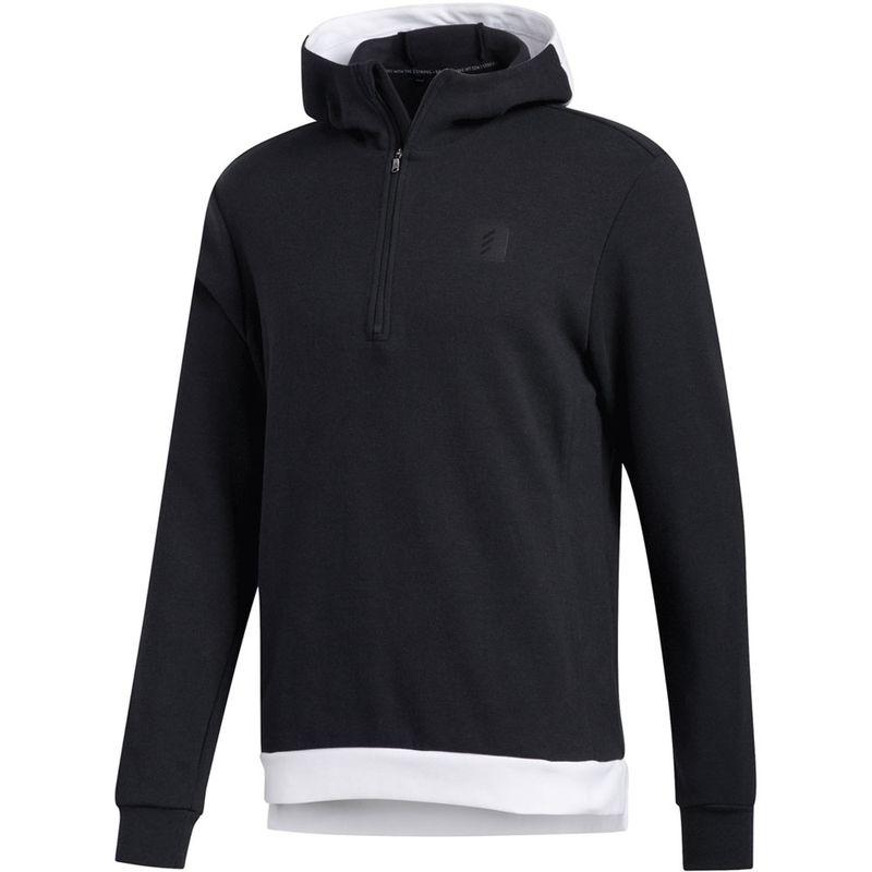 adidas-Mens-adiCROSS-Hoodie-2124523
