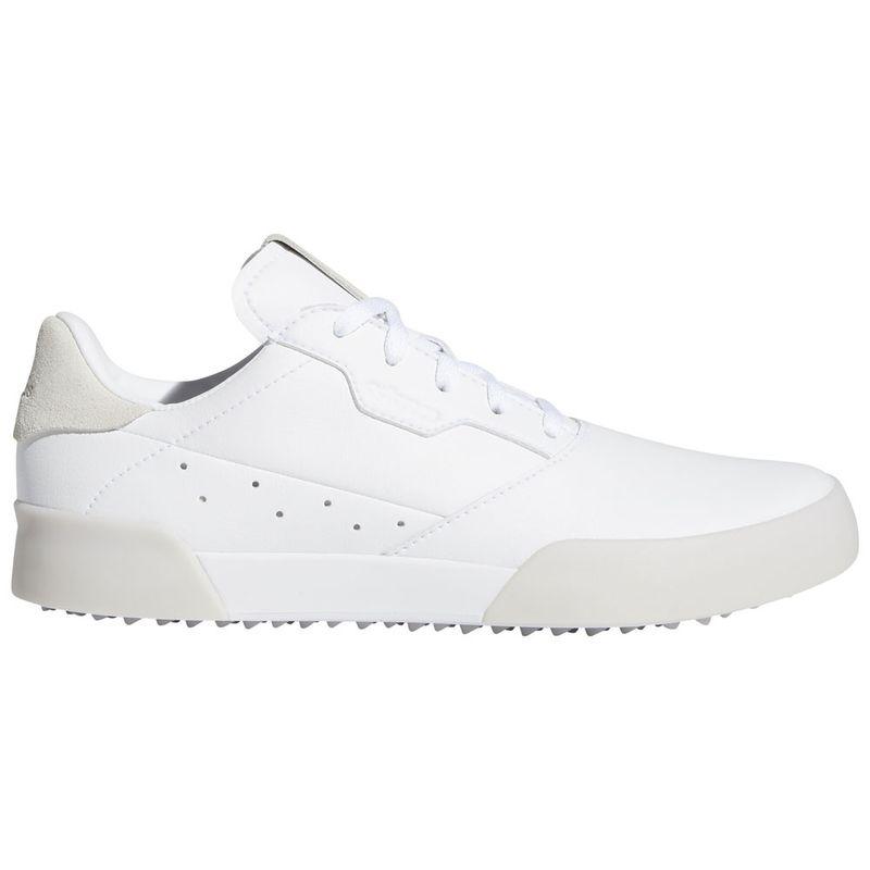 adidas-Juniors--Adicross-Retro-Spikeless-Golf-Shoes-2127730