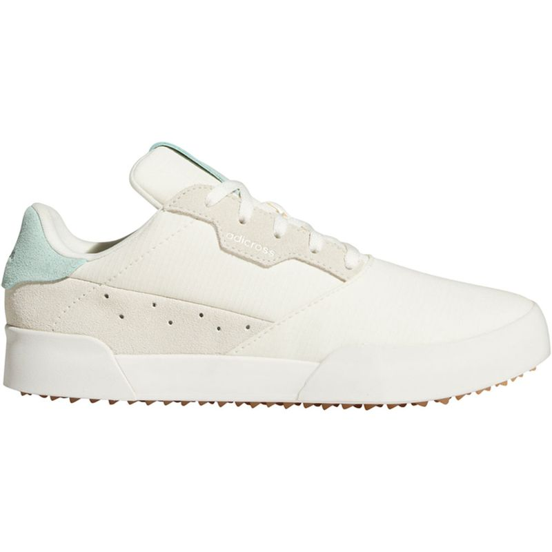 adidas-Junior-s-Adicross-Retro-Spikeless-Golf-Shoes-3017163
