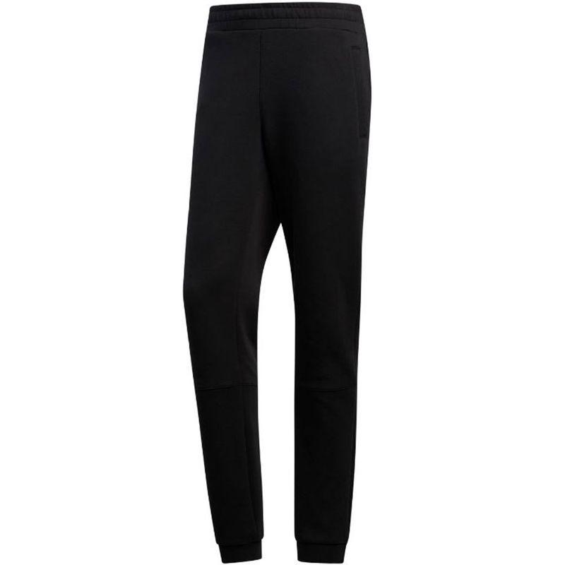 adidas-Men-s-Adicross-Fleece-Pants-2085764--hero