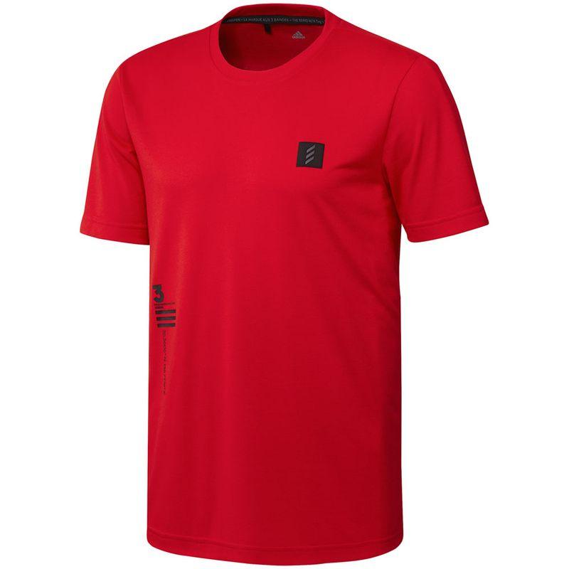 adidas-Men-s-adiCROSS-Graphic-T-Shirt-2124436--hero