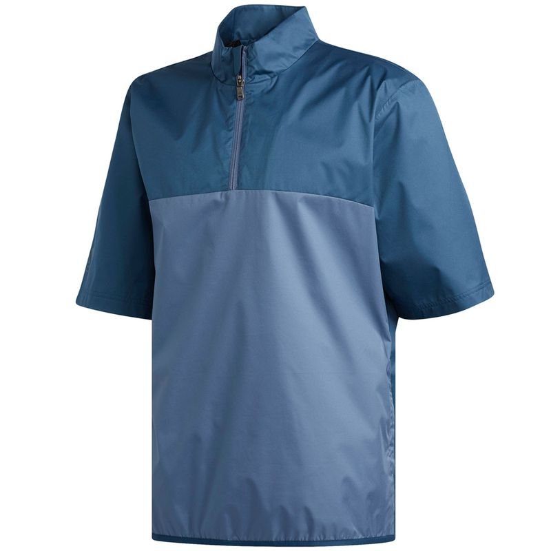 adidas-Climastorm-Provisional-Short-Sleeve-Jacket-1124350--hero