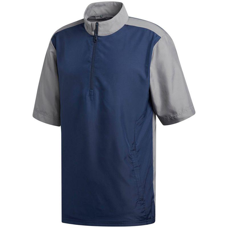 adidas-Essentials-Short-Sleeve-Wind-Jacket-1124400--hero