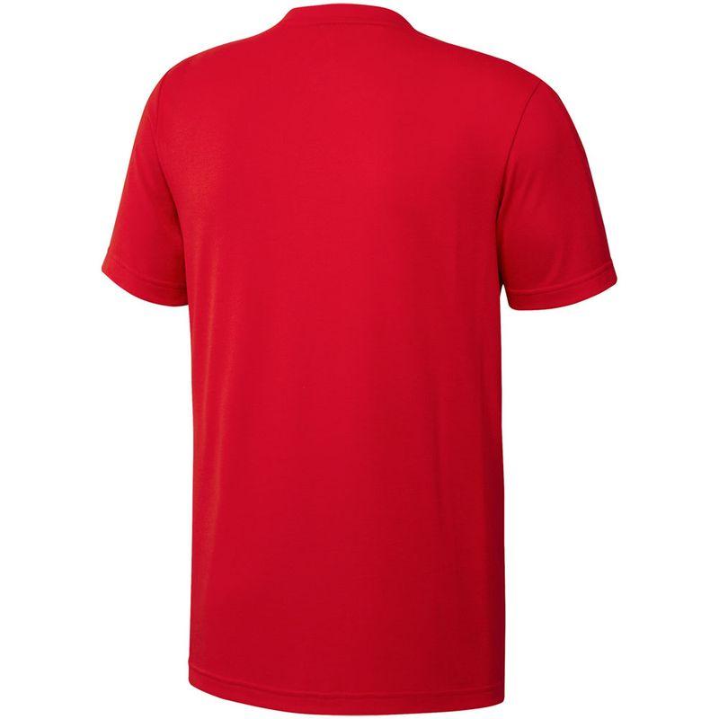 adidas-Men-s-adiCROSS-Graphic-T-Shirt-2124436
