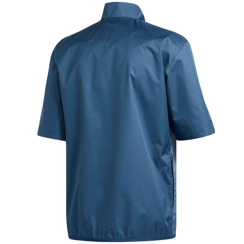 adidas-Climastorm-Provisional-Short-Sleeve-Jacket-1124350