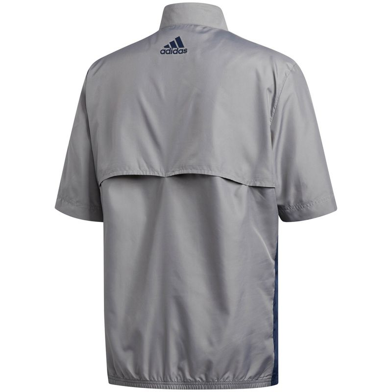 adidas-Essentials-Short-Sleeve-Wind-Jacket-1124400