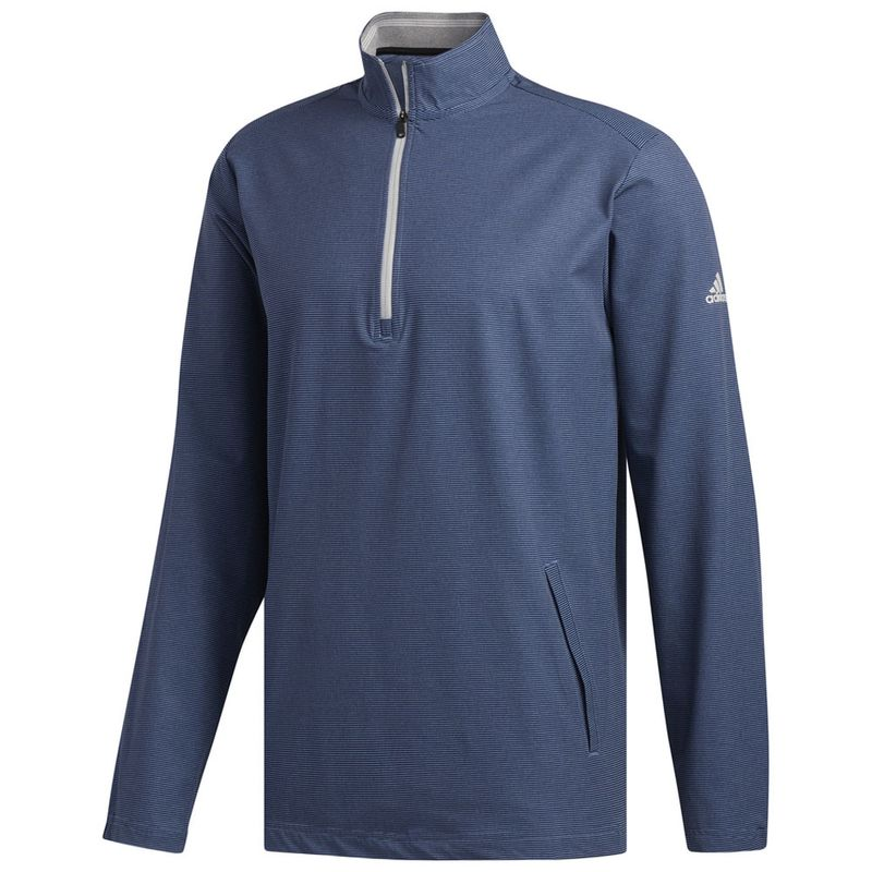 adidas-Men-s-Club-Wind-Jacket-2085270