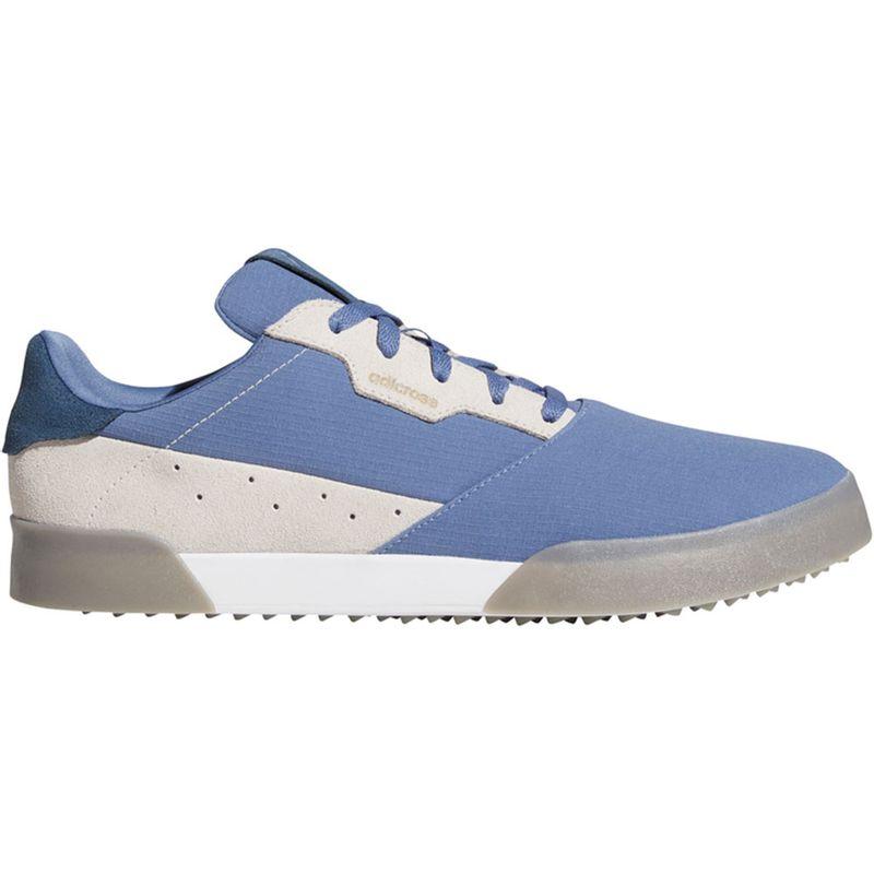 adidas-Men-s-Adicross-Retro-Spikeless-Golf-Shoes-3016989