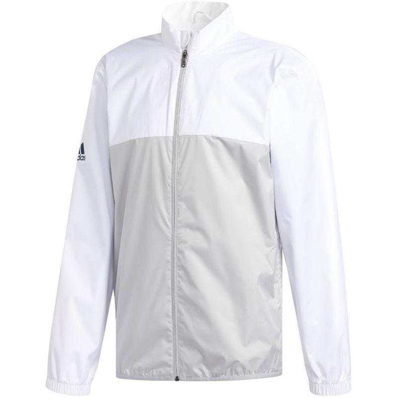 adidas-Men-s-Climastorm-Provisional-Jacket-1124315--hero