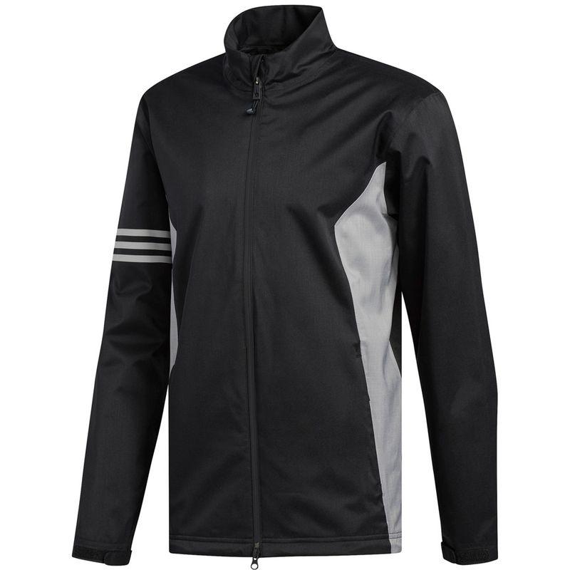 adidas-Men-s-Climaproof-Heather-Rain-Jacket-1124196--hero