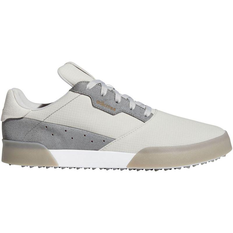 adidas-Men-s-Adicross-Retro-Spikeless-Golf-Shoes-3016989--hero