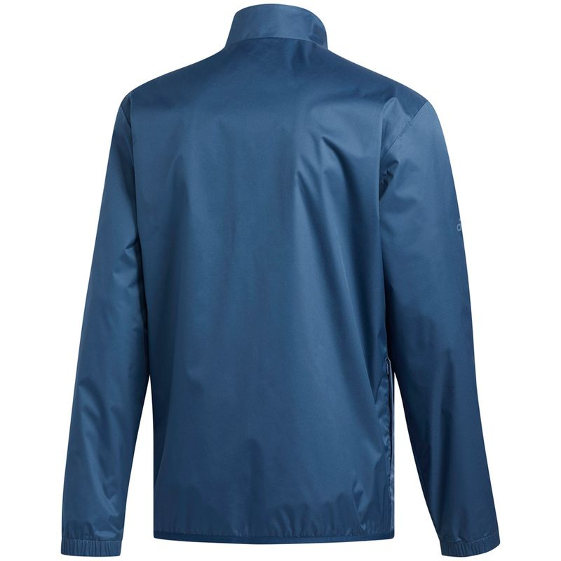 adidas-Men-s-Climastorm-Provisional-Jacket-1124315