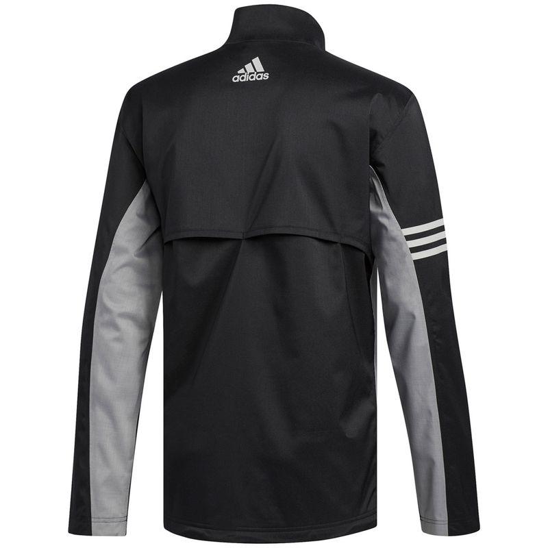 adidas-Men-s-Climaproof-Heather-Rain-Jacket-1124196