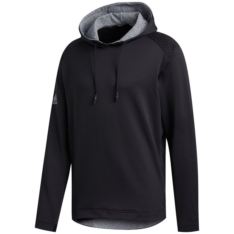 adidas-Men-s-COLD-RDY-Hoodie-Pullover-4006121