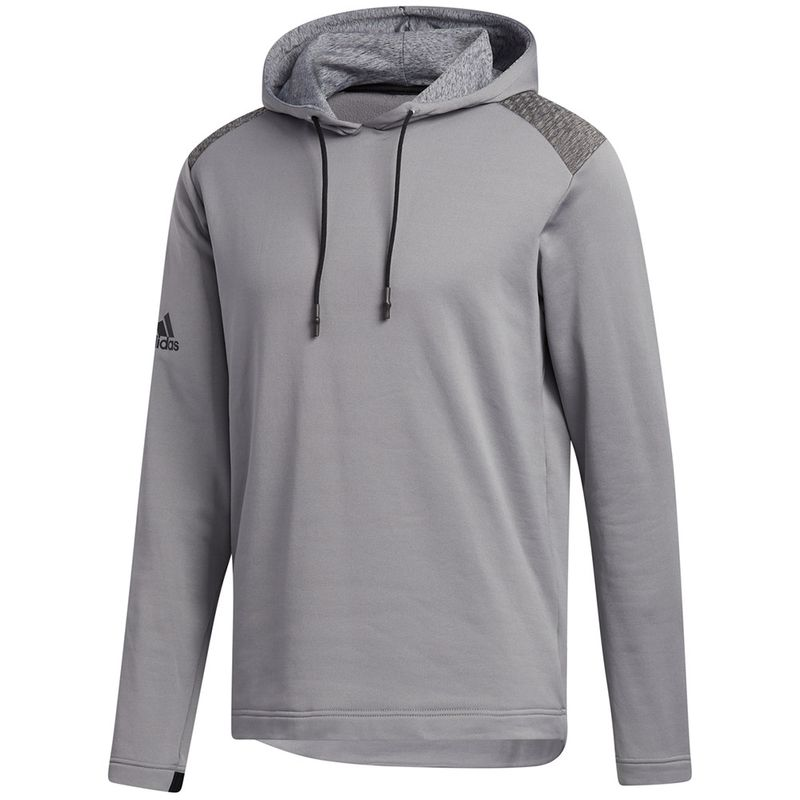 adidas-Men-s-COLD-RDY-Hoodie-Pullover-4006121--hero