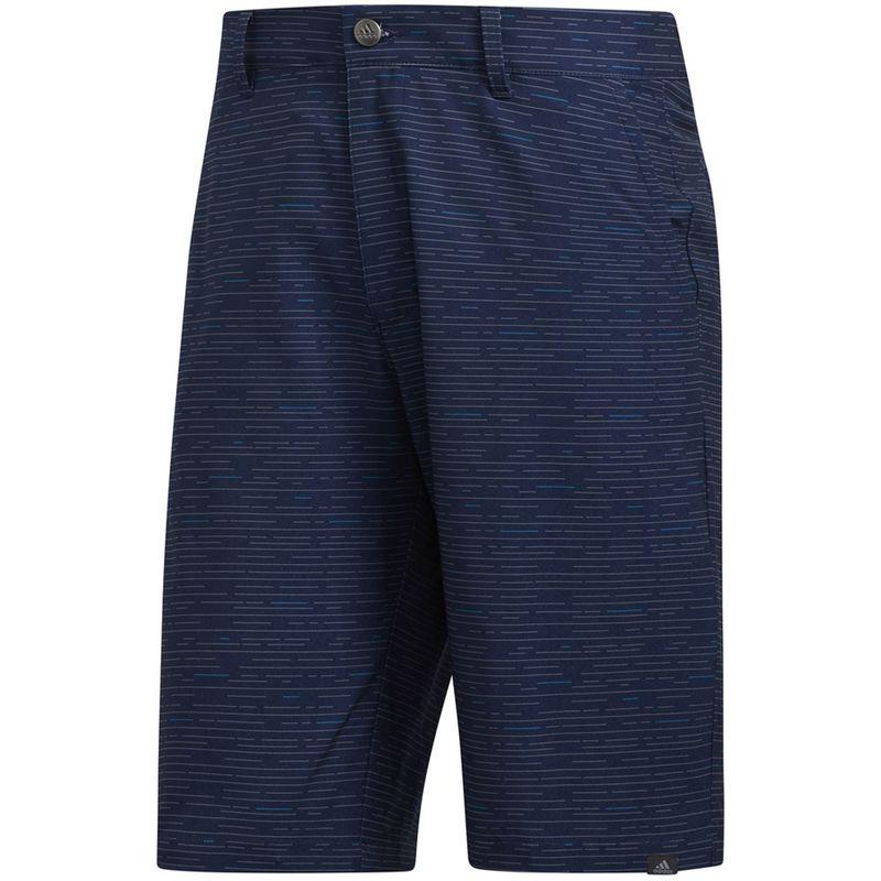 adidas-Men-s-Ultimate365-Dash-Print-Shorts-2085577