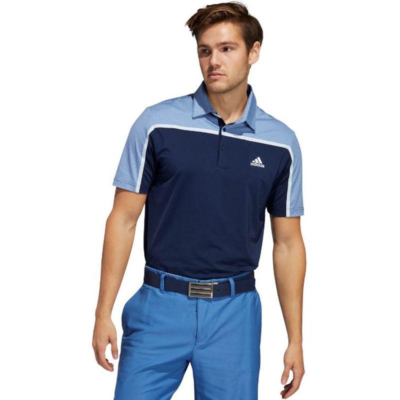 adidas-Men-s-Ultimate365-Colorblock-Polo-2125082