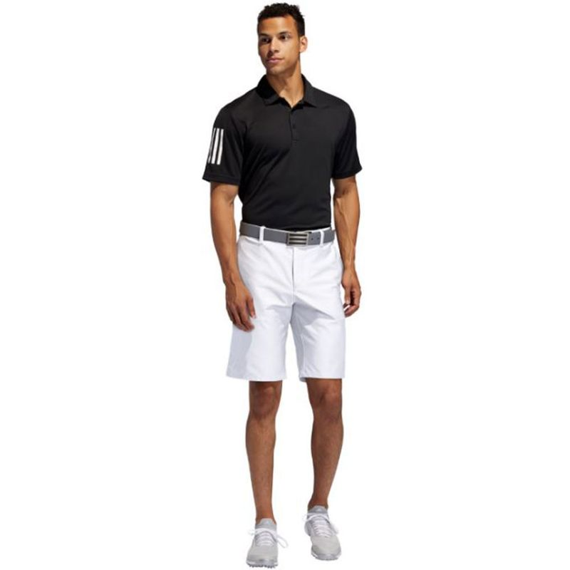 adidas-Men-s-Ultimate365-3-Stripes-Competition-Shorts-2125507