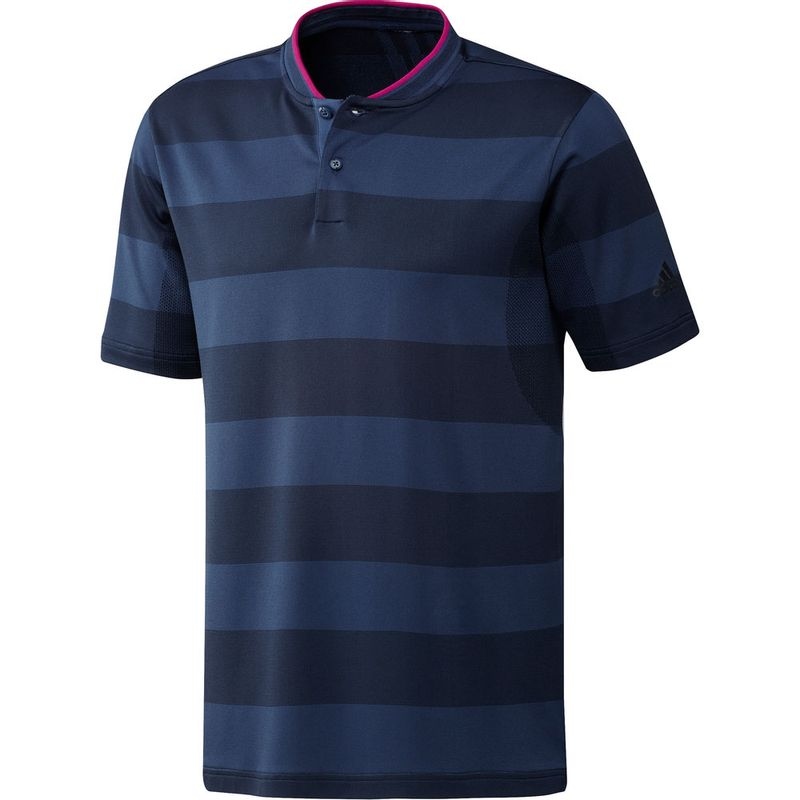 Adidas-Men-s-Primeknit-Golf-Polo-4020106