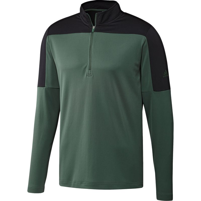 adidas-Men-s-Lightweight-1-4-Zip-Pullover-4020468