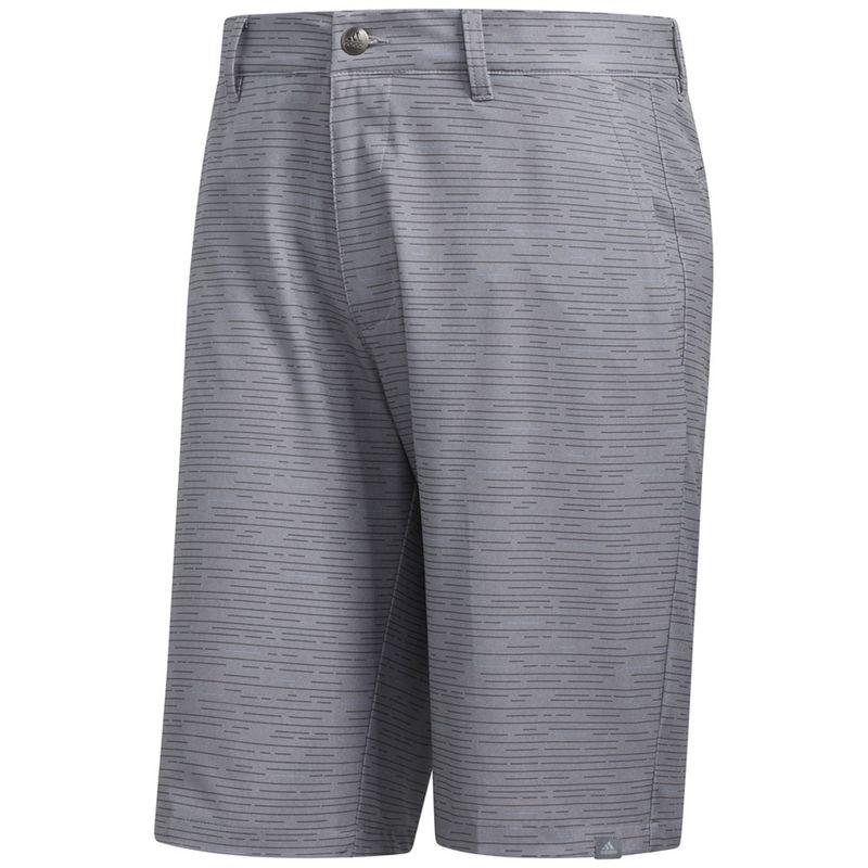 adidas-Men-s-Ultimate365-Dash-Print-Shorts-2085577--hero