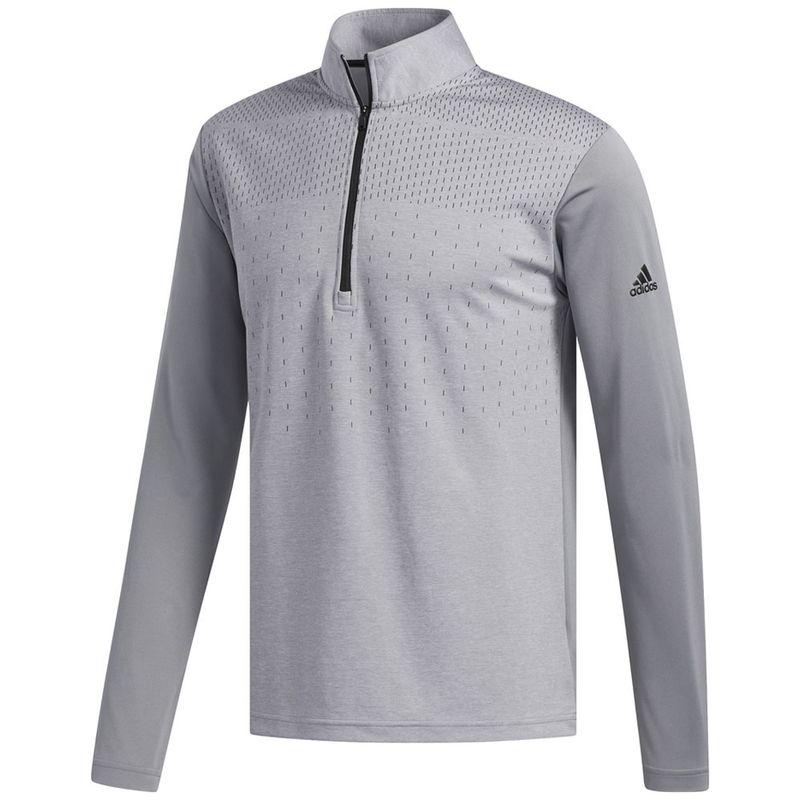 adidas-Men-s-Lightweight-Half-Zip-UPF-Pullover-2124541--hero