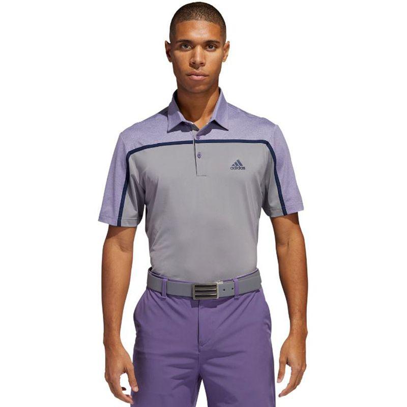 adidas-Men-s-Ultimate365-Colorblock-Polo-2125082--hero
