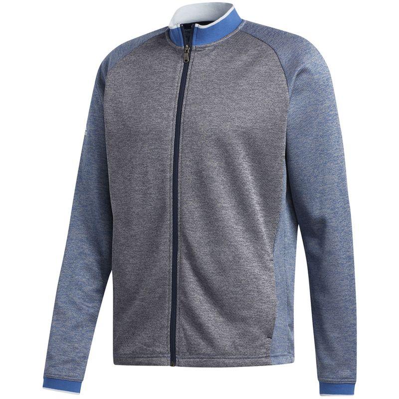 adidas-Men-s-Midweight-Textured-Jacket-2125533--hero