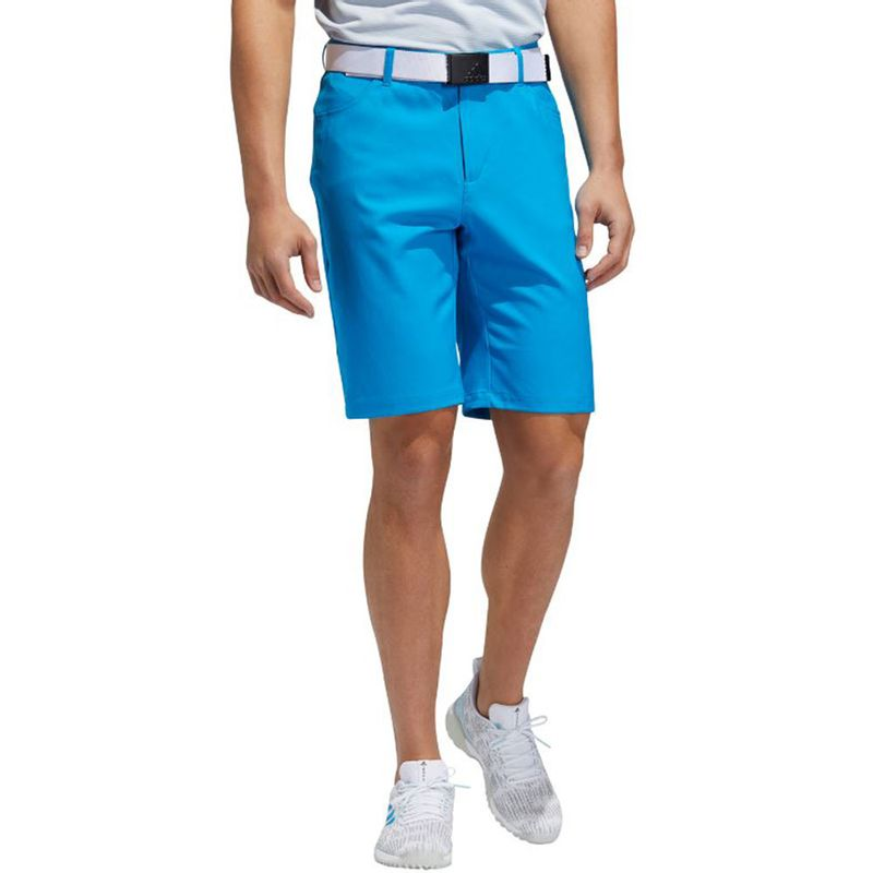 adidas-Men-s-Primeblue-Shorts-2125865--hero