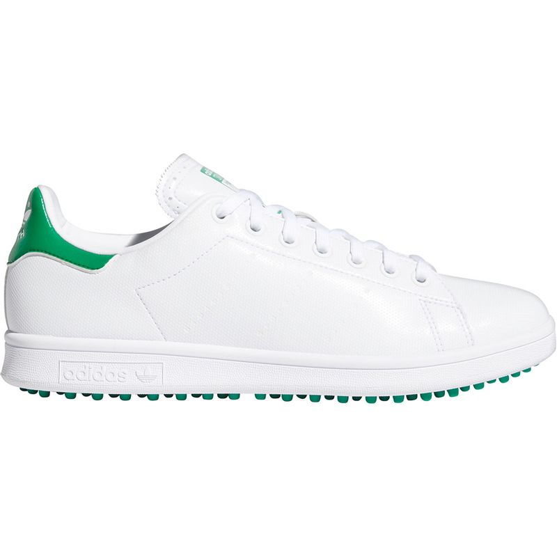 adidas-Men-s-SE-Stan-Smith-Spikeless-Golf-Shoes-2154900--hero