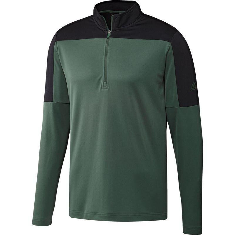 adidas-Men-s-Lightweight-1-4-Zip-Pullover-4020468--hero