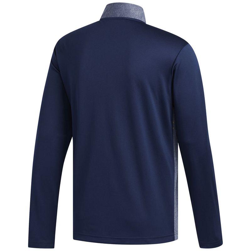 adidas-Men-s-Lightweight-Half-Zip-UPF-Pullover-2124541