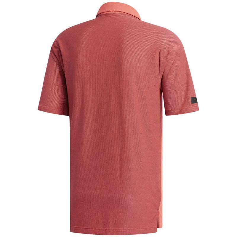adidas-Men-s-Sport-AEROREADY-Polo-2124604