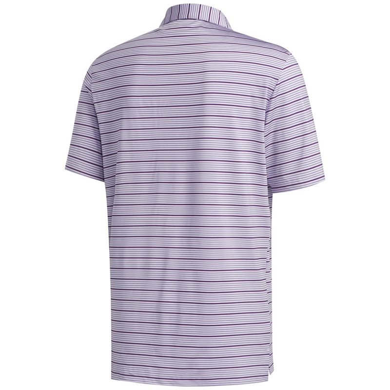 adidas-Men-s-Ultimate365-Pencil-Stripe-Polo-2125071