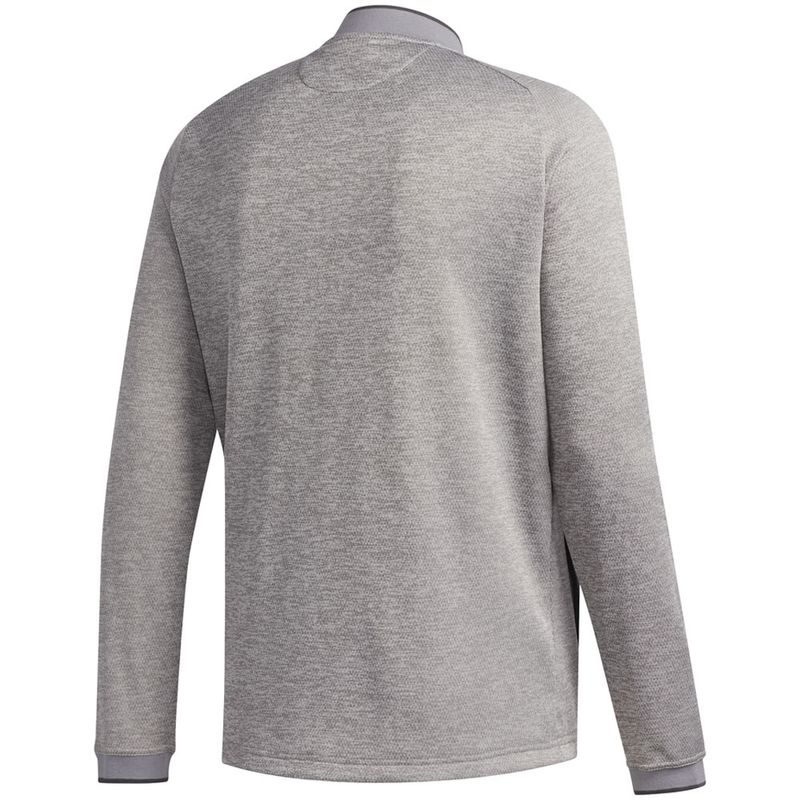 adidas-Men-s-Midweight-Textured-Jacket-2125533