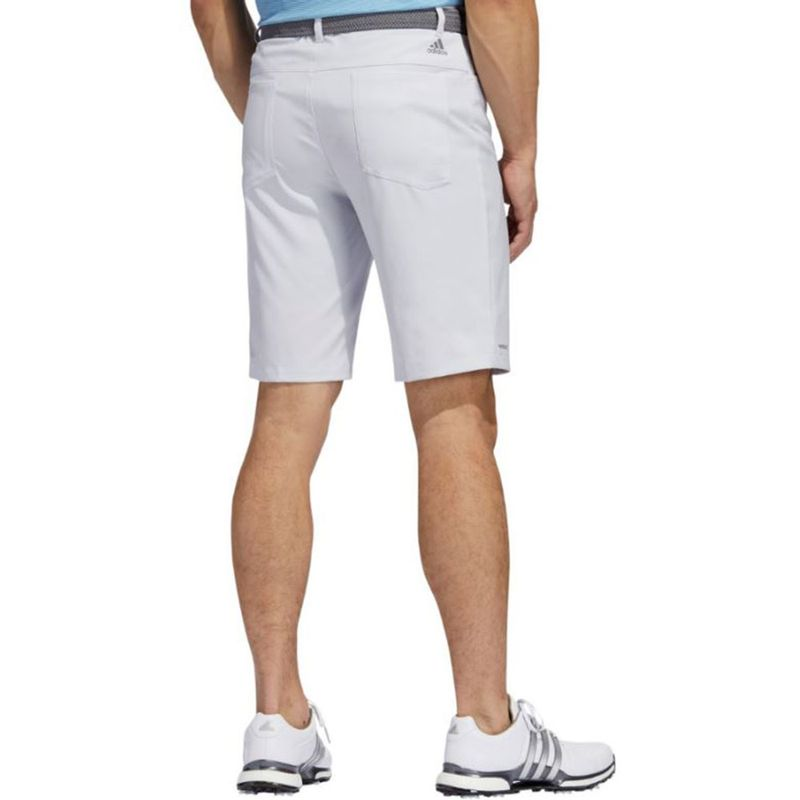 adidas-Men-s-Primeblue-Shorts-2125865