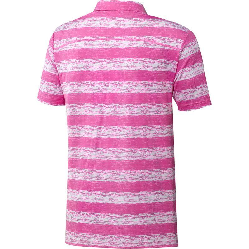 adidas-Men-s-Painted-Stripe-Polo-4020101