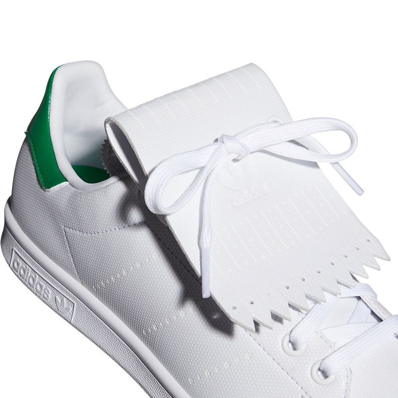 adidas-Men-s-SE-Stan-Smith-Spikeless-Golf-Shoes-2154900