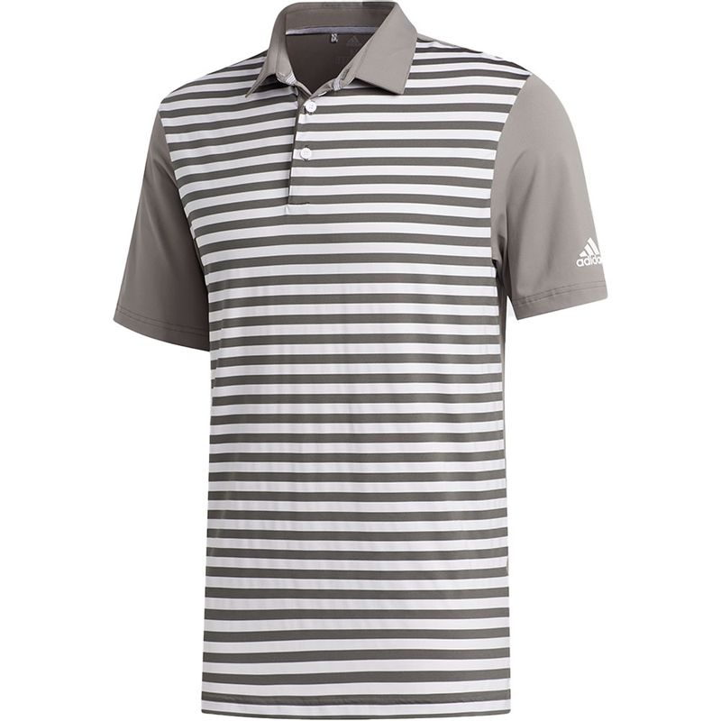 adidas-Men-s-Ultimate365-Stripe-Polo-2124953