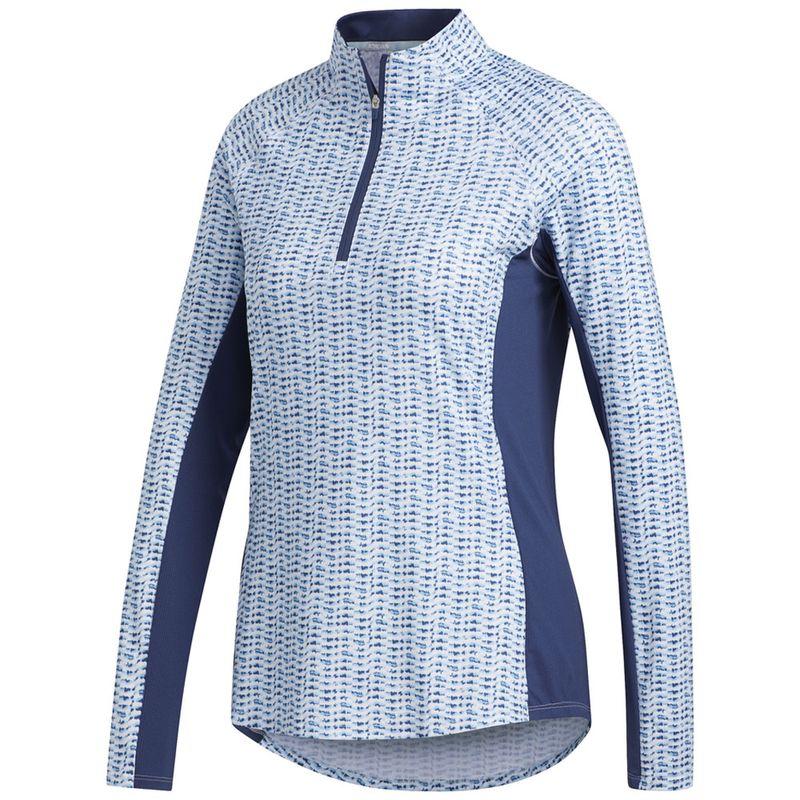 adidas-Women-s-AEROREADY-UV-Long-Sleeve-Polo-2126440
