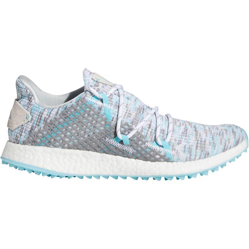 adidas-Women-s-Crossknit-DPR-Spikeless-Golf-Shoes-3017003